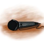 microfon net