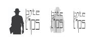 logo mittens