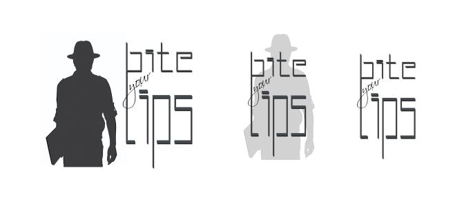 Logo – Gallery