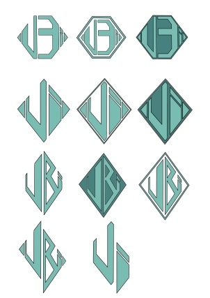logo UBI