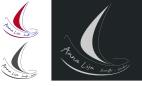 logo yacht d