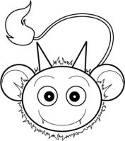logo mittense