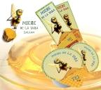 miere-de-albine2