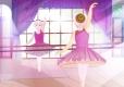 ballet schita