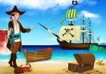 pirat colored