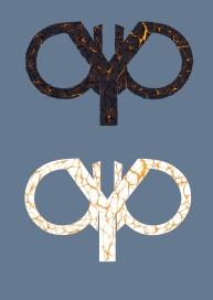 copy-of-logo-lava